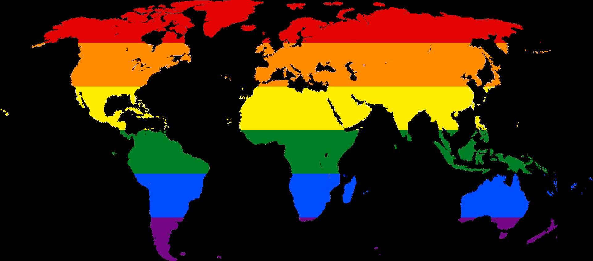 LGBT繝昴う繝ウ繝茨シ・1