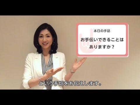 No28繧オ繝ウ繝励Ν-1